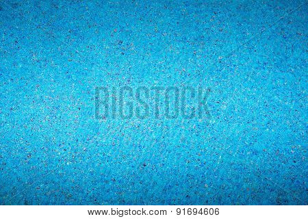 Swimming Pool Water background .