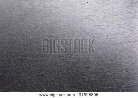 Steel Metal background texture