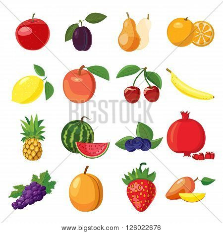 Fruit icons set. Fruit icons. Fruit icons art. Fruit icons web. Fruit icons new. Fruit icons www. Fruit icons app. Fruit icons big. Fruit set. Fruit set art. Fruit set web. Fruit set new. Fruit set www. Fruit set app. Fruit set big