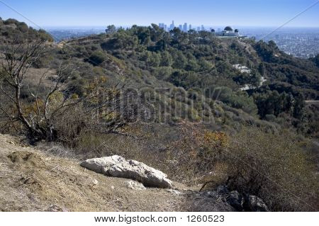 Los Angeles 10