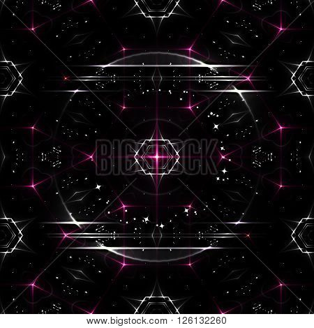 sacred alien shapes, sacred  technology, sacred geometry cosmos, sacred technology, alien abstraction