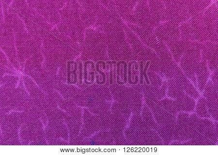 colorful fabric background. clothing, cloth, cotton, canvas