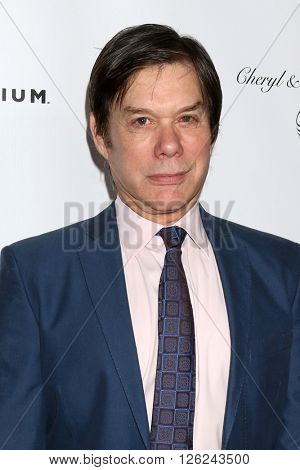 LAS VEGAS - APR 16:  Alan Siegel at the A Gala To Honor Avi Lerner And Millennium Films at the Beverly Hills Hotel on April 16, 2016 in Beverly Hills, CA