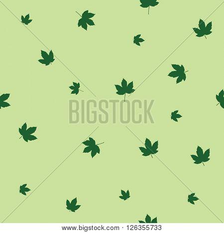 Natural - Design elements
