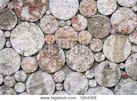 Circles Of Stones
