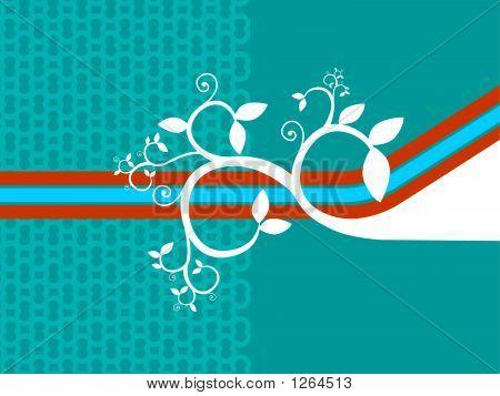 Background21