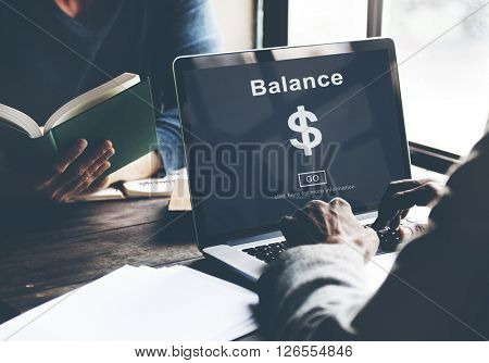 Business Organization Management Company Corporate Concept