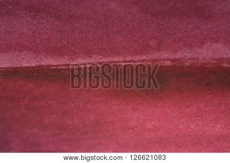 dark burgundy watercolor background luscious palette abstract