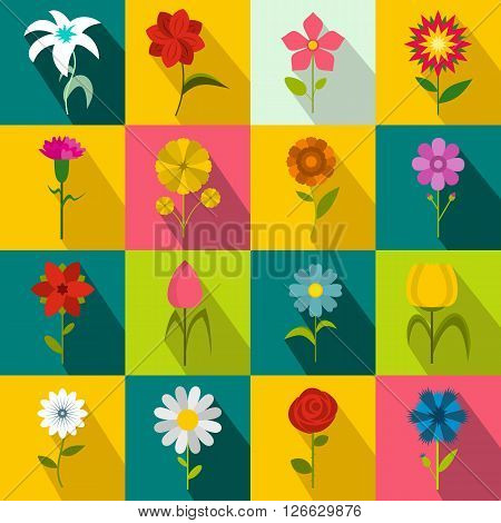Flower icons set. Flower icons. Flower icons art. Flower icons web. Flower icons new. Flower icons www. Flower icons app. Flower icons big. Flower set. Flower set art. Flower set web. Flower set new. Flower set www. Flower set app. Flower set big