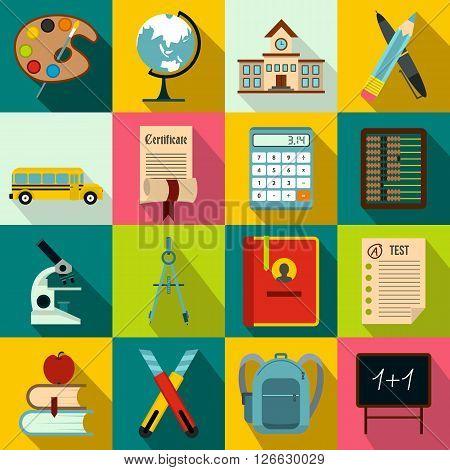 School icons set. School icons. School icons art. School icons web. School icons new. School icons www. School icons app. School icons big. School set. School set art. School set web. School set new. School set www. School set app. School set big