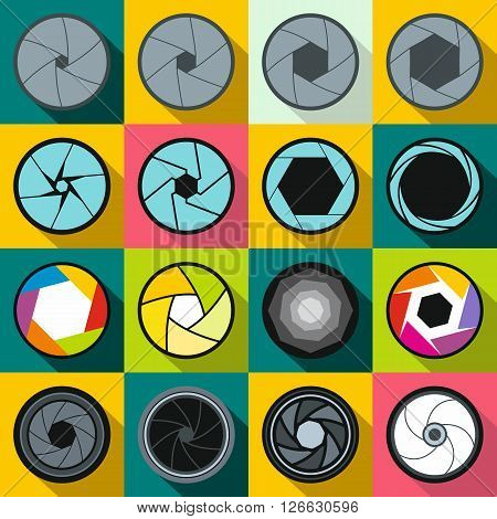 Camera shutter icons set. Camera shutter icons. Camera shutter icons art. Camera shutter icons web. Camera shutter icons new. Camera shutter icons www. Camera shutter icons app. Camera shutter icons big. Camera shutter set. Camera shutter set art. Camera