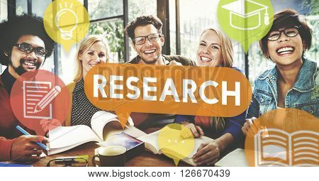 Research Feedback Knowledge Explanation Concept