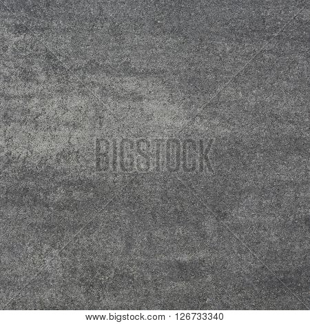 dark concrete wall. decent background texture.