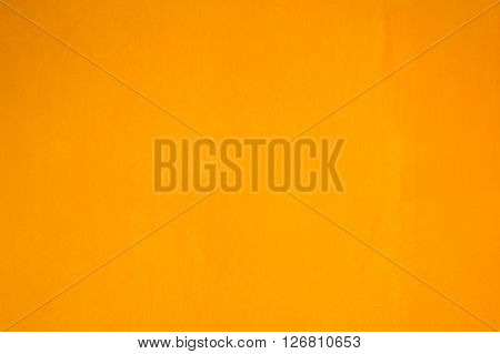 orange vivid yellow abstract wallpaper on background