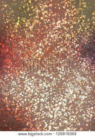 celebration background easy all all editable easy all all editable