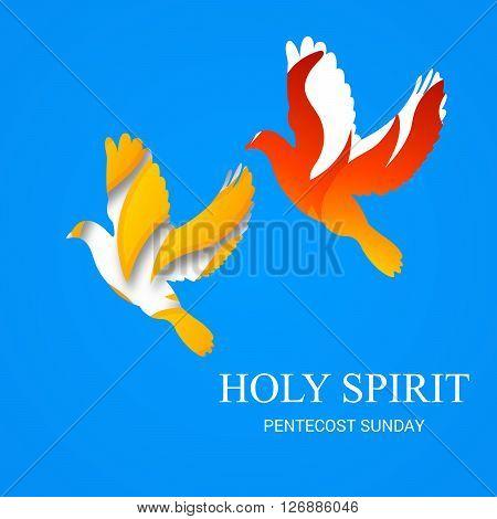 Pentecost Sunday_23_april_02