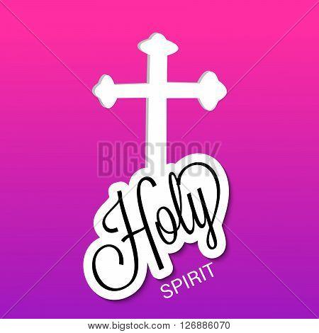 Pentecost Sunday_23_april_07