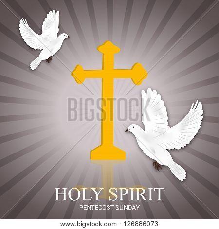 Pentecost Sunday_23_april_08