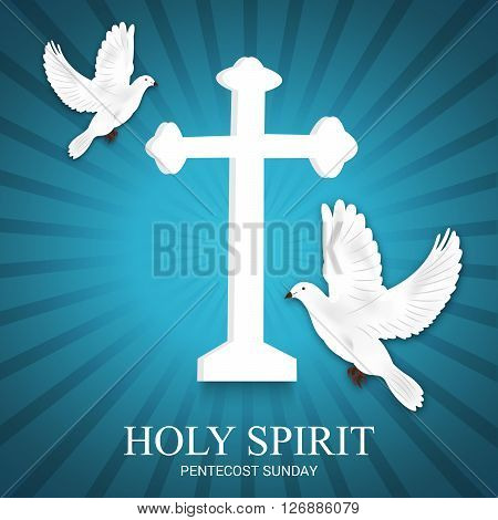 Pentecost Sunday_23_april_09