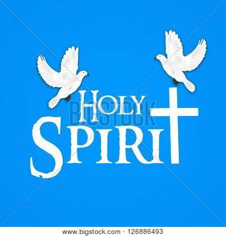 Pentecost Sunday_23_april_11
