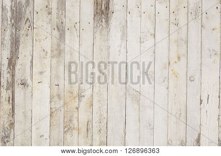wooden planks, wood background, white, grey, shabby background