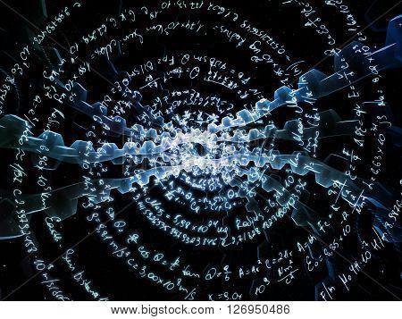 Diversity Of Formulas