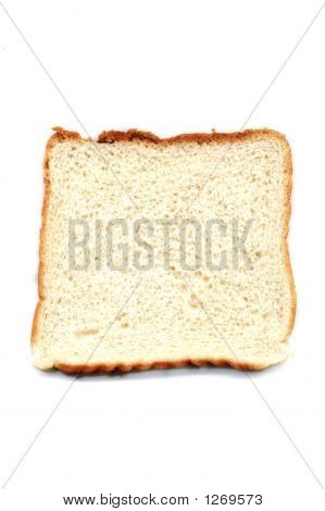 Good Morning! Have A Toast!