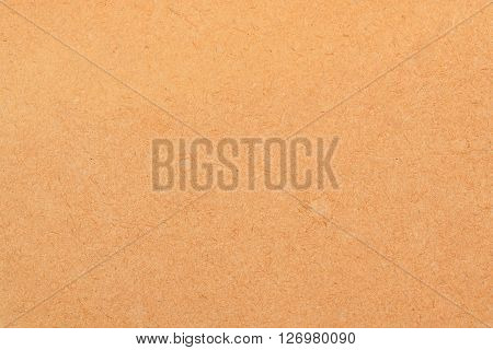New Surface Plywood Texture Background