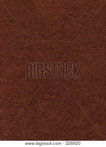Texture Series - Dark Brown
