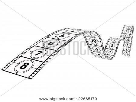 Filmstreifen3