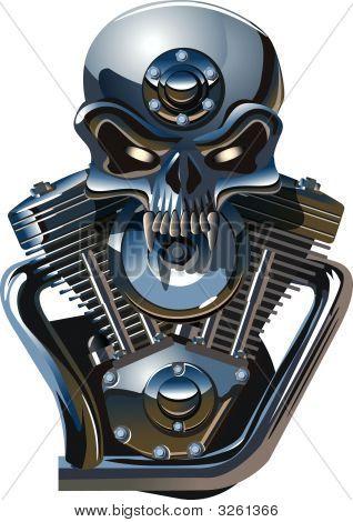 Vector Motorhead