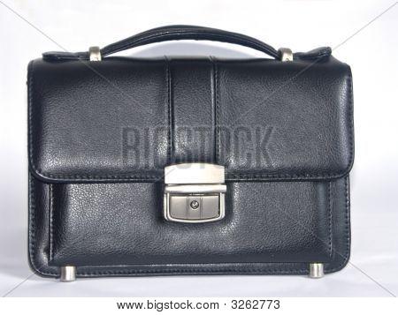 A Man'S Bag 2