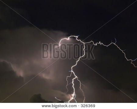 Lightning -1