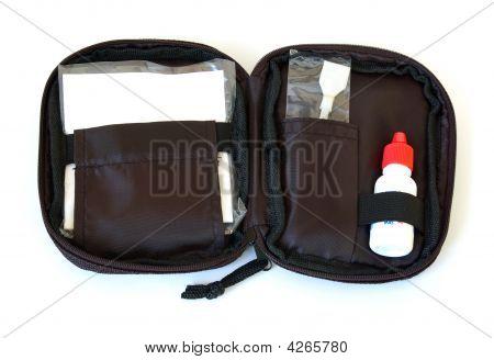 Digital Camera Sensor Cleaning Kit