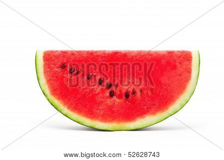 Watermelon Slice