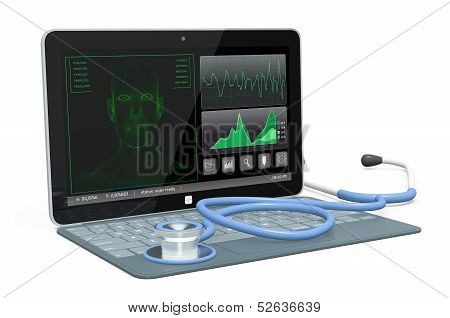 Medical Software