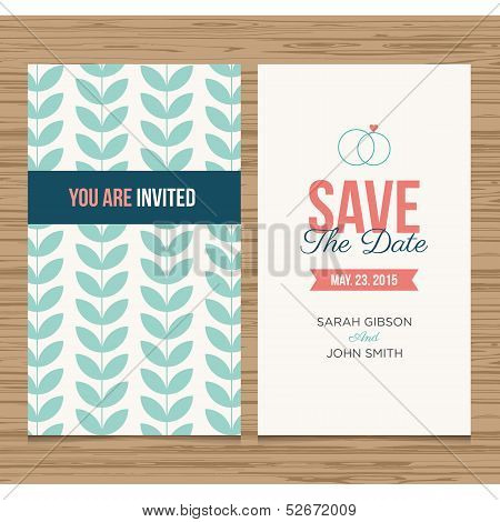 Save-the-date-card-pattern-green-01.eps