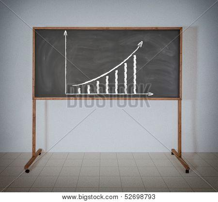 Growth Column