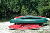 Canoes_1