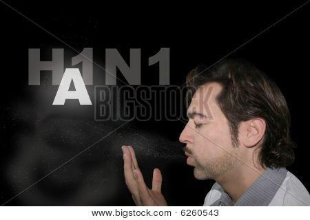 Flu A H1N1
