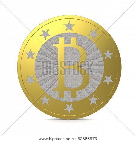 Isolated Bitcoin
