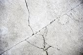 picture of homogeneous  - Stone floor background in high resolution - JPG