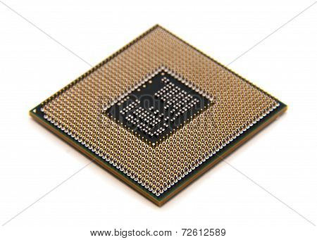 multinuclear processors