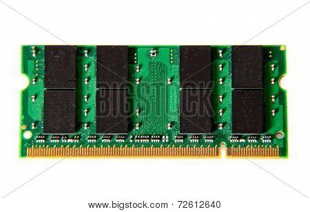 computers memories