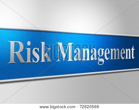 Risk Management Shows Directors Unsafe And Risks