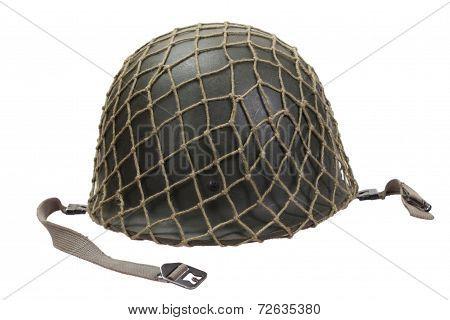 Us Army Military Helmet