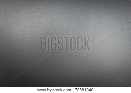 Frosted Glass Textured Background, abstract silver background