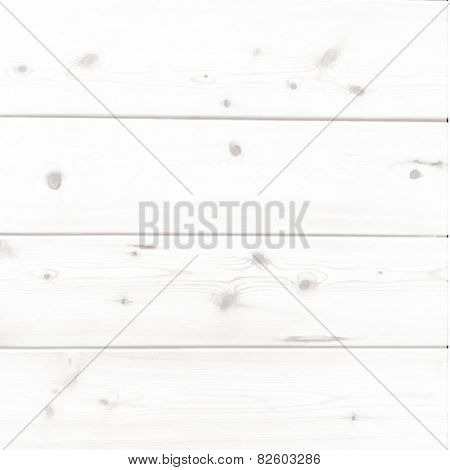 Wood Background With Gradient Mesh, Vector Illustration