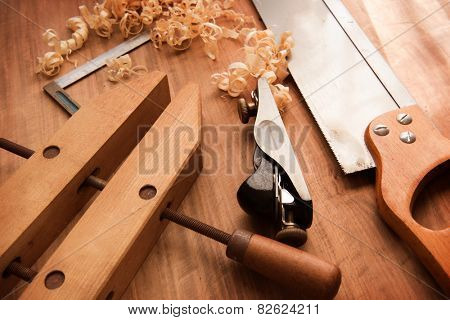Excellent Woodworking Tools Near Me  2017  2018 Cars Reviews