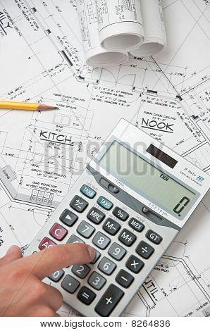 Final Calculations